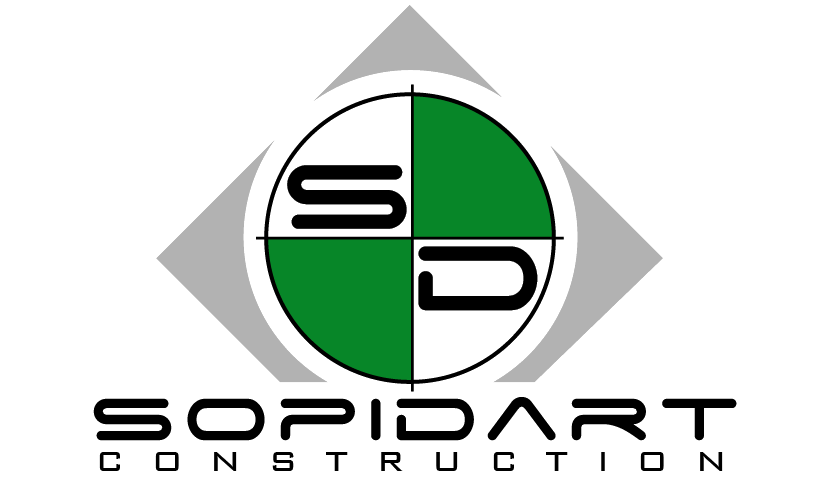 logo_ssfd